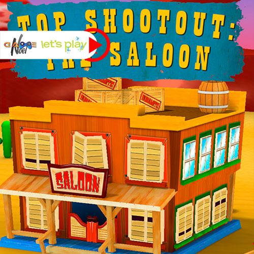 Image Top Shootout